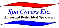 Spa Covers Etc. - We've Got You COVERED!