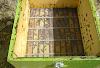 Επιλογή μελισσιών για τον Έλατο και χειρισμοί στη μελιτοφορία για περισσότερο μέλι