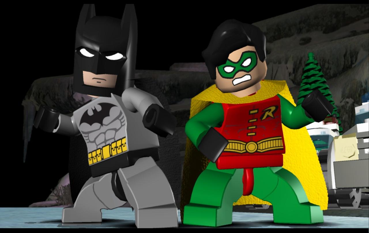 Actor Michael Cera to Voice ROBIN in LEGO BATMAN Movie