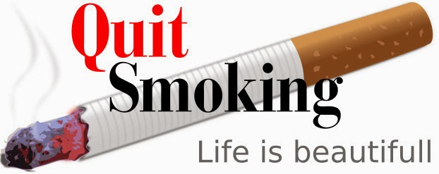 Smoking & Healthy Life Style Never Reside The Same Body!