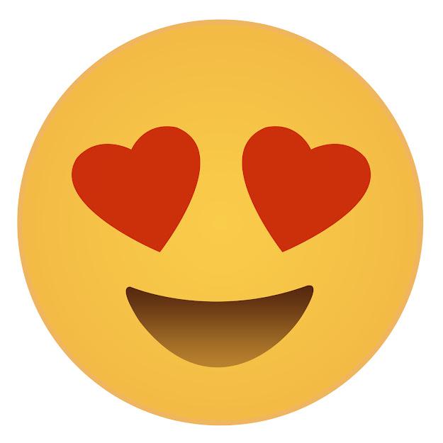 Httpblogtinyprintswpcontentuploads  Printable Emojisfree