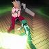 Sword Art Online Alicization Episode 10 Subtitle Indonesia dan Jawa