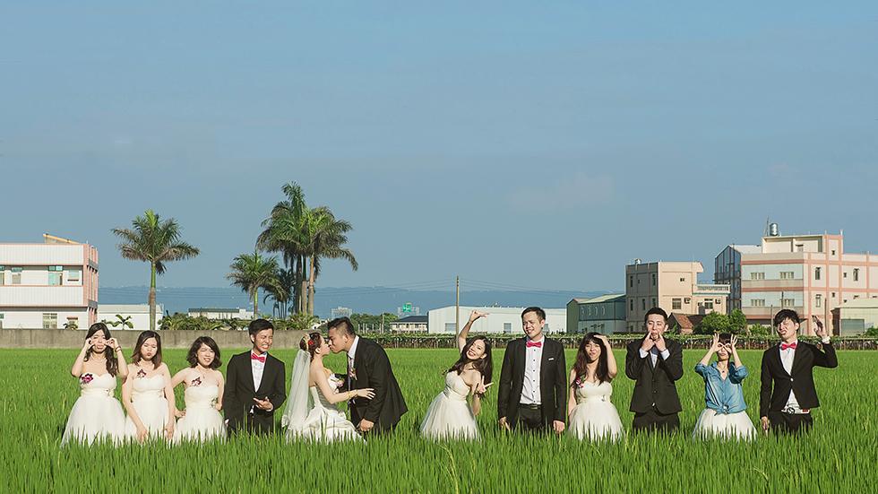 %5B%E5%A9%9A%E7%A6%AE%E7%B4%80%E9%8C%84%5D+%E6%9F%8F%E7%9A%93&%E6%B9%98%E9%9B%B2_%E9%A2%A8%E6%A0%BC%E6%AA%94234- 婚攝, 婚禮攝影, 婚紗包套, 婚禮紀錄, 親子寫真, 美式婚紗攝影, 自助婚紗, 小資婚紗, 婚攝推薦, 家庭寫真, 孕婦寫真, 顏氏牧場婚攝, 林酒店婚攝, 萊特薇庭婚攝, 婚攝推薦, 婚紗婚攝, 婚紗攝影, 婚禮攝影推薦, 自助婚紗