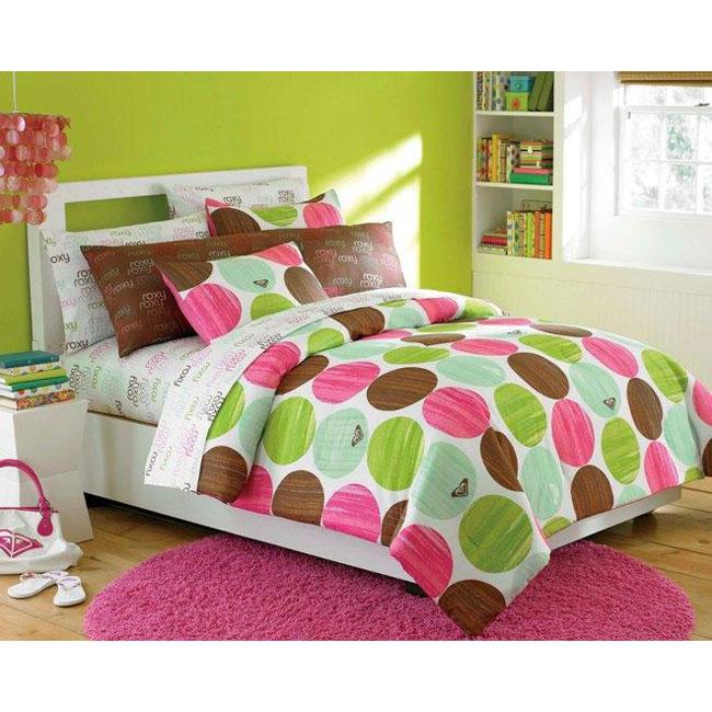Bedroom Ideas For Tweens: Sohl Design: Tween Room Makeover Reveal