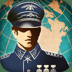 World Conqueror 3 Apk - Unlocked Mod Full v1 2 2 Download For