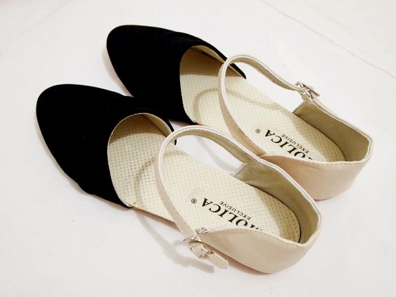 Cheap New Shoe Websites