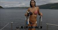 Pussy Swimsuit Suzanna Hamilton  nude (24 photo), Twitter, panties