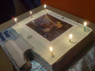 kue ulang tahun imac