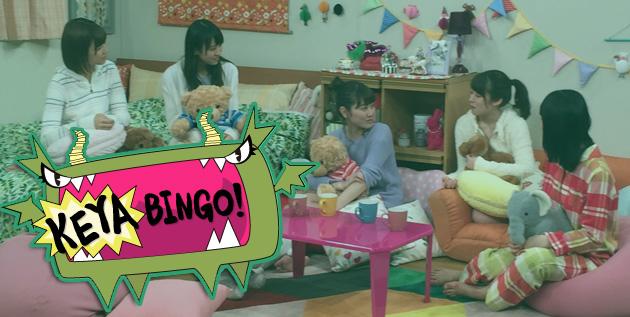http://46-news.blogspot.com/2016/07/keyabingo-news-update.html