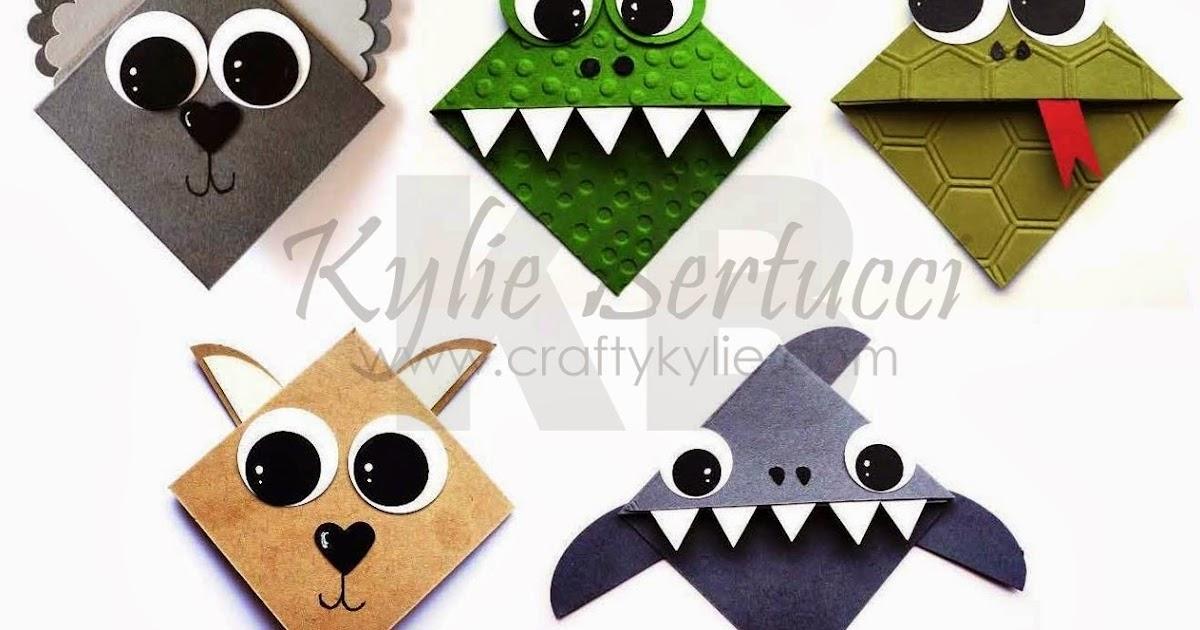 Small Koala Bear Craft Kit