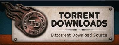 موقع-التورنت-Torrent Downloads