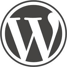 Eko Kusnurhadi agar blog wordpress menarik