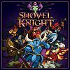 http://thegamesofchance.blogspot.ca/2015/05/review-shovel-knight.html