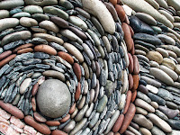 Ketahui Jenis Batu Koral Dan Cara Memasangnya