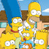 The Simpsons Season 28 Episode 19: Caper Chase