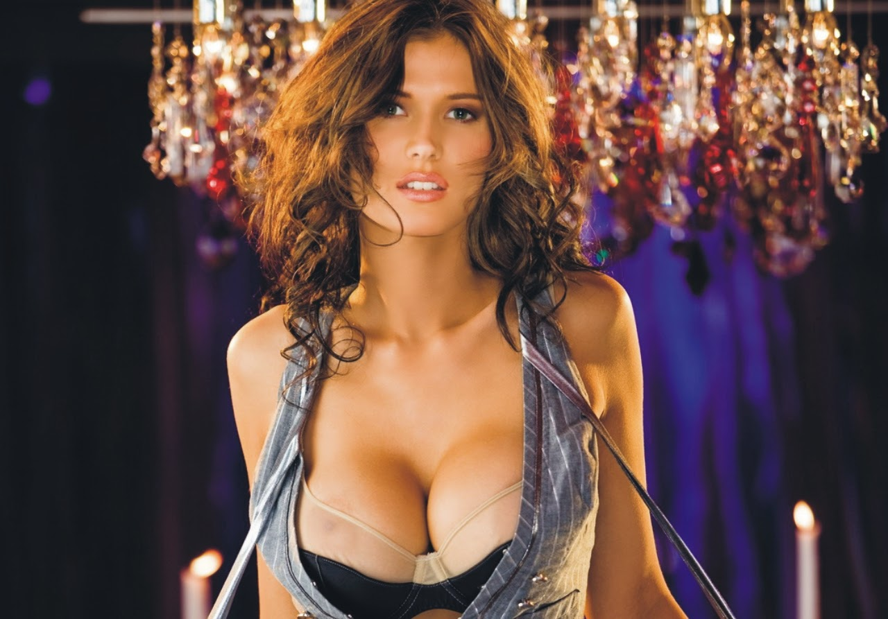 amanda hanshaw nudes pussy