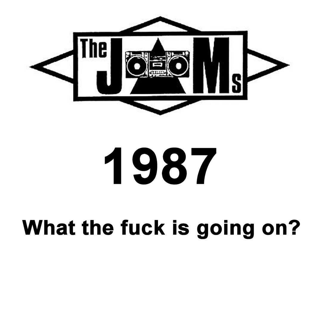 The_JAMs_1987_What_the_Fuck_Nut_Suite.jp