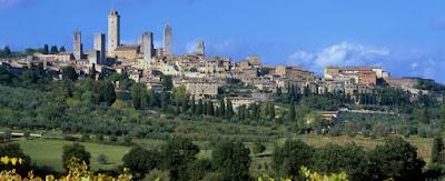 http://www.sangimignano.com/