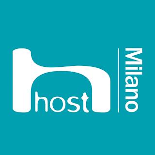 HostMilano Salone Internazionale dell'Ospitalità Professionale 2015