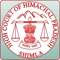HP High Court Answer Key 2017 & QUestion Paper PDF