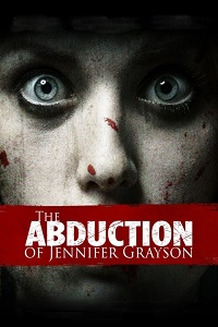 Watch The Abduction of Jennifer Grayson Online Free in HD