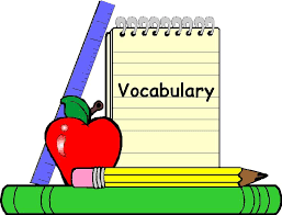 IBPS CWE CLERK: ENGLISH VOCABULARY WITH USING PART-2