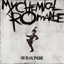 my chemical romance conventional weapons torrent download