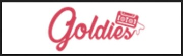 GOLDİES