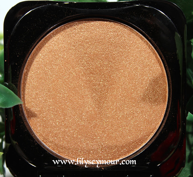 Fashion Fair Perfect Finish Metal Illuminator