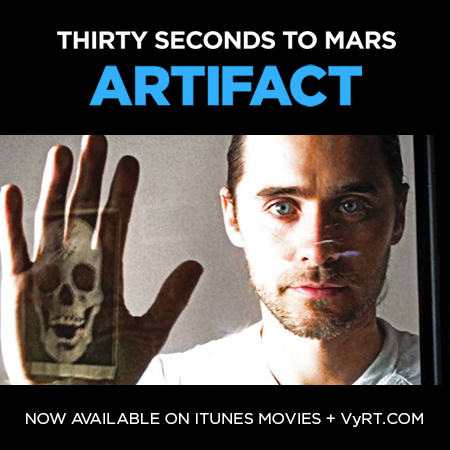 Neverland: [cinema] Artifact - Bartholomew Cubbins