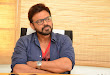 Victory Venkatesh stylish photos gallery