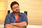 Victory Venkatesh stylish photos gallery-thumbnail-cover