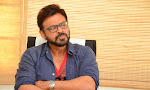 Victory Venkatesh stylish photos gallery-thumbnail