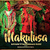 Rayvanny Ft. Maphorisa & Dj Buckz – Makulusa | Download Mp3