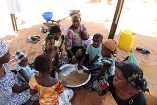 Le Senegal Parmi Les 25 Pays Les Plus Pauvres Du Monde