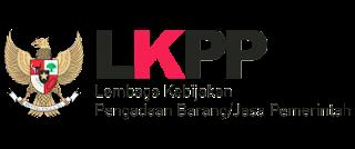 rekrutmen calon pegawai non PNS LKPP