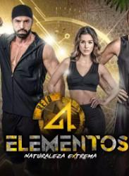 Reto 4 Elementos 2 Capitulo 24 online