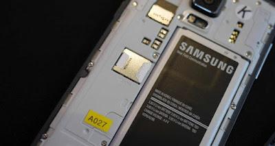 أفضل الهواتف ببطارية قابلة للإزالة _ Best Smartphones with Removable Battery