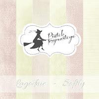 http://scrapkowo.pl/shop,zestaw-papierow-lagodnie-12x12,1622.html