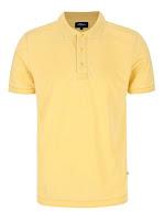 tricou-polo-barbati-din-oferta-zoot-11