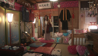 [J-Drama] From 5 to 9 (5-ji Kara 9-ji Made) From%2B5%2Bto%2B9%2B-%2B%2B%2528265%2529