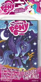 MLP Fun Pack Series 2 #3 Comic