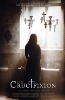 Film THE CRUCIFIXION
