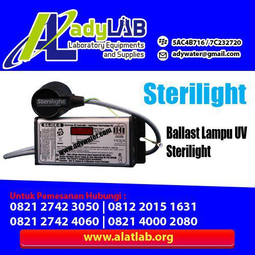 Jual UV Sterilizer,
