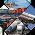 دليل شركات نقل وشحن وتخليص جمركى