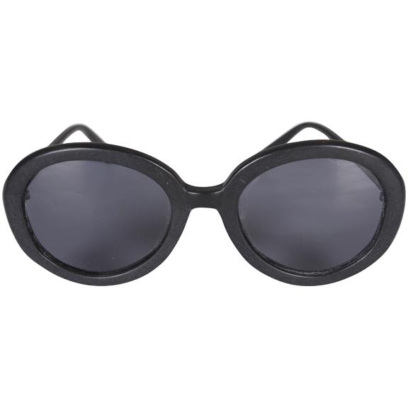 de8b81c5209 Let s Get Zippy  Cheap Monday Sunglasses Spree - Singapore only