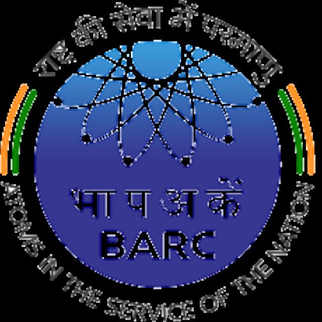 Barc-Recruitment-2019-भाभा अणु संशोधन