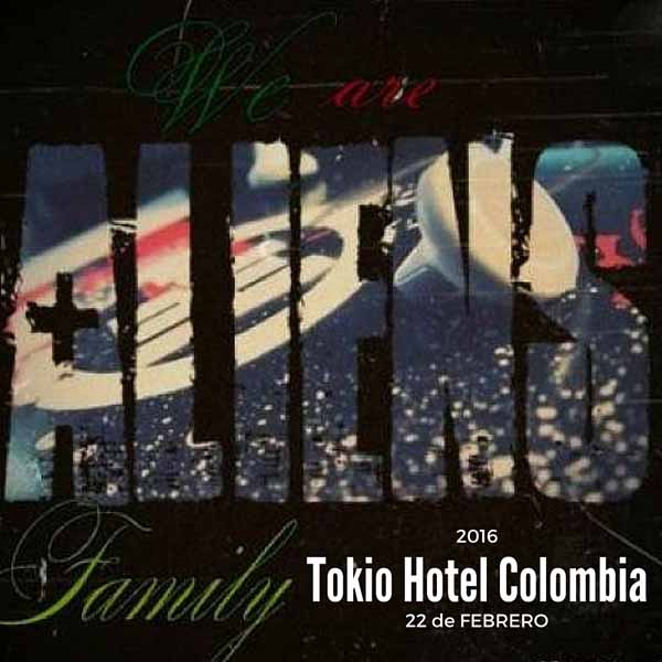 aliens-tokio-hotel