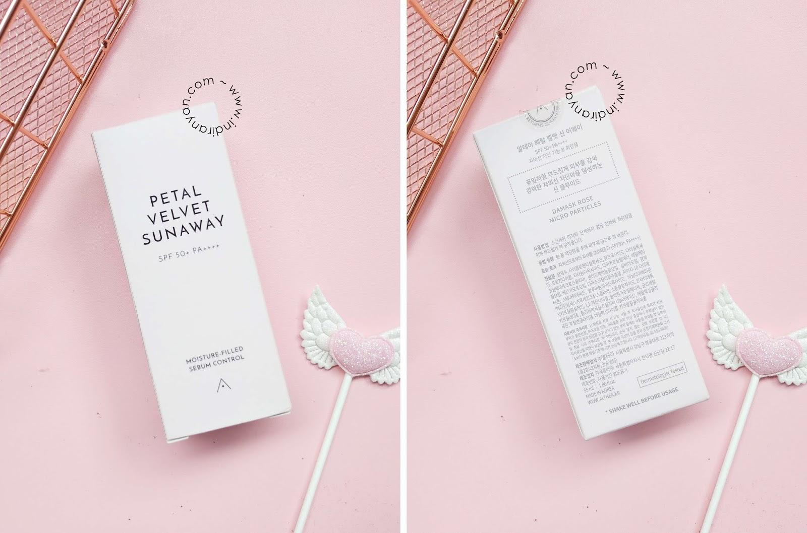 althea-petal-velvet-sunaway