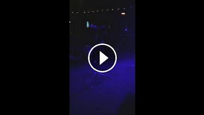 https://www.facebook.com/darrenholden72/videos/10154798302546789/